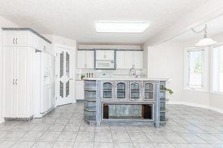 Photo 9: 471 OZERNA Road in Edmonton: Zone 28 House for sale : MLS®# E4252419