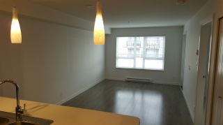 "Photo 6: 313 10880 NO 5 Road in Richmond: Ironwood Condo for sale in ""THE GARDENS"" : MLS®# R2113745"