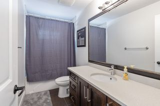 Photo 30: 3349 LESTON Avenue in Coquitlam: Burke Mountain House for sale : MLS®# R2571900