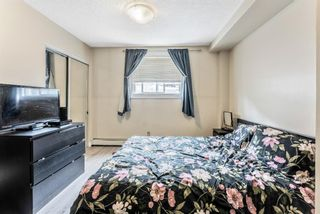 Photo 8: 104 835 18 Avenue SW in Calgary: Lower Mount Royal Apartment for sale : MLS®# A1103404