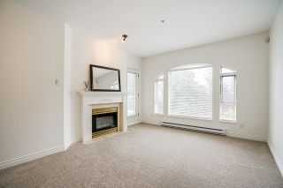 """Photo 12: 512 5262 OAKMOUNT Crescent in Burnaby: Oaklands Condo for sale in """"ST ANDREW IN THE OAKLANDS"""" (Burnaby South)  : MLS®# R2584801"""