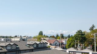 """Photo 17: 411 4280 MONCTON Street in Richmond: Steveston South Condo for sale in """"The Village at Imperial Landing"""" : MLS®# R2614306"""