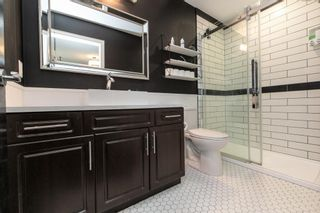 Photo 7: : Fort Saskatchewan Attached Home for sale : MLS®# E4246159
