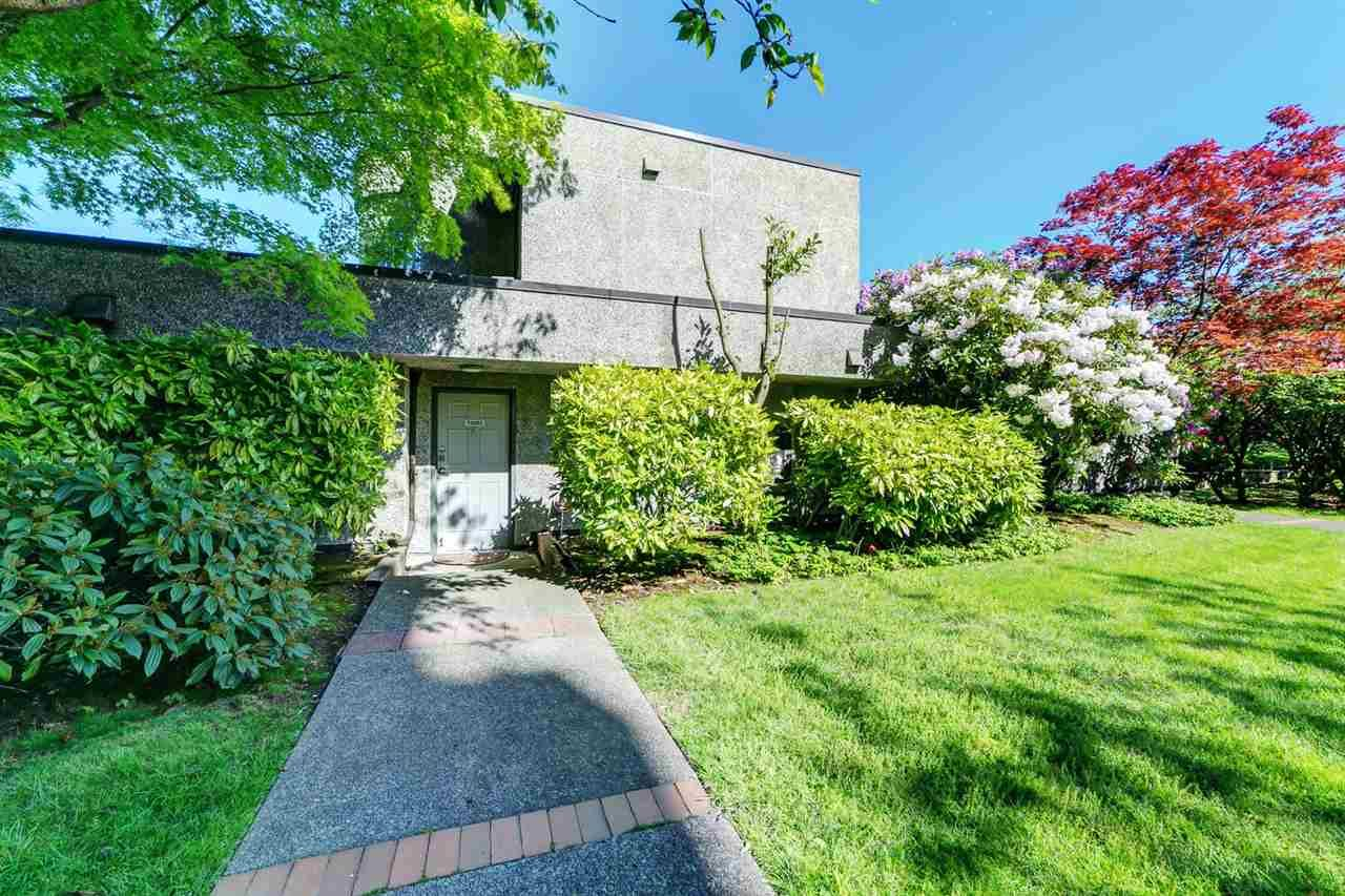 """Main Photo: T6002 3980 CARRIGAN Court in Burnaby: Government Road Townhouse for sale in """"Discovery Place I"""" (Burnaby North)  : MLS®# R2421272"""