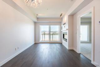 """Photo 3: 512 10033 RIVER Drive in Richmond: Bridgeport RI Condo for sale in """"Parc Riviera"""" : MLS®# R2173063"""