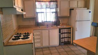 Photo 2: OCEANSIDE Manufactured Home for sale : 2 bedrooms : 4660 N River Road #38