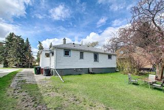 Photo 36: 606 30 Avenue NE in Calgary: Winston Heights/Mountview Detached for sale : MLS®# A1106837