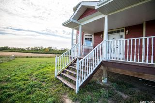Photo 19: Beug Acreage in Blucher: Residential for sale (Blucher Rm No. 343)  : MLS®# SK868406