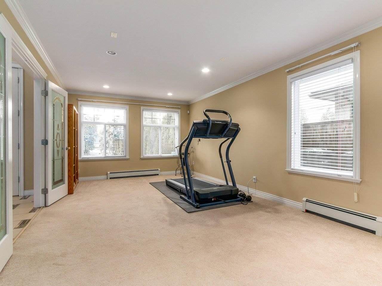 Photo 19: Photos: 725 REGAN Avenue in Coquitlam: Coquitlam West House for sale : MLS®# R2226266