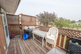 Photo 28: 191 Rundlemere Road NE in Calgary: Rundle Detached for sale : MLS®# A1134909
