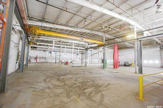 Photo 27: 2215 Faithfull Avenue in Saskatoon: North Industrial SA Commercial for lease : MLS®# SK855314