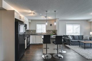 Photo 9: 2207 279 Copperpond Common SE in Calgary: Copperfield Apartment for sale : MLS®# A1119768