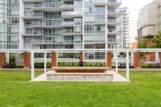 Photo 26: 501 258 NELSON'S COURT in New Westminster: Sapperton Condo for sale : MLS®# R2558072