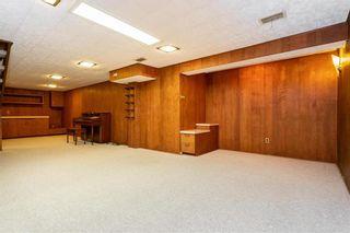 Photo 25: 699 Waterloo Street in Winnipeg: River Heights South Residential for sale (1D)  : MLS®# 202027199