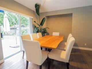 "Photo 5: 40518 N HIGHLANDS Way in Squamish: Garibaldi Highlands House for sale in ""Garibaldi Highlands"" : MLS®# R2462052"