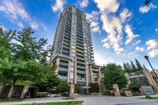 """Photo 5: 2209 280 ROSS Drive in New Westminster: Fraserview NW Condo for sale in """"Carlyle"""" : MLS®# R2617510"""
