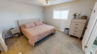 Photo 10: 10328 113 Avenue in Fort St. John: Fort St. John - City NW House for sale (Fort St. John (Zone 60))  : MLS®# R2549307
