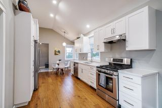 Photo 37: 20541 114 Avenue in Maple Ridge: Southwest Maple Ridge House for sale : MLS®# R2435471