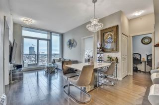Photo 6: 1210 3281 E KENT AVENUE NORTH in Vancouver: South Marine Condo for sale (Vancouver East)  : MLS®# R2528372