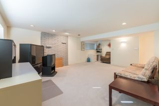 Photo 17: 7957 ELLIOTT Street in Vancouver: Fraserview VE House for sale (Vancouver East)  : MLS®# R2532901