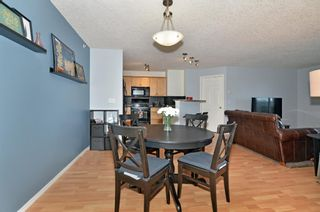 Photo 16: 1306 2518 Fish Creek Boulevard SW in Calgary: Evergreen Apartment for sale : MLS®# A1065194