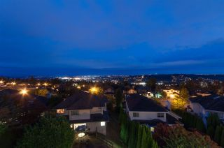Photo 11: 2646 GRANITE COURT in Coquitlam: Westwood Plateau House for sale : MLS®# R2109137