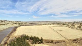 Photo 6: 35046 RR 21-2 in Rural Stettler No. 6, County of: Rural Stettler County Agriculture for sale : MLS®# A1102124