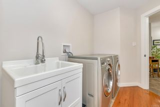 Photo 28: 3683 N Arbutus Dr in : ML Cobble Hill House for sale (Malahat & Area)  : MLS®# 880222