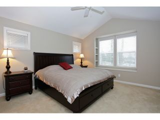 """Photo 17: 20915 71A Avenue in Langley: Willoughby Heights House for sale in """"MILNER HEIGHTS"""" : MLS®# F1436884"""