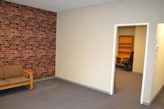Photo 3: 2 470 Trans Canada Hwy in : Du East Duncan Mixed Use for lease (Duncan)  : MLS®# 867350