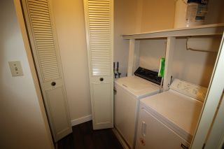 """Photo 18: 305 710 SEVENTH Avenue in New Westminster: Uptown NW Condo for sale in """"THE HERITAGE"""" : MLS®# R2116270"""