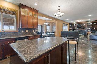 Photo 26: 284124 Meadow Ridge Lane: Conrich Detached for sale : MLS®# A1091808