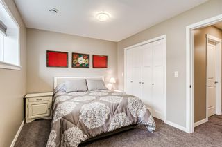 Photo 23: 467 Cranberry Circle SE in Calgary: Cranston Detached for sale : MLS®# A1132288