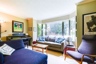 """Photo 3: 205 1950 ROBSON Street in Vancouver: West End VW Condo for sale in """"CHATSWORTH"""" (Vancouver West)  : MLS®# R2198694"""