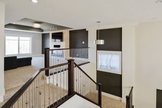 Photo 23: 12819 200 Street in Edmonton: Zone 59 House for sale : MLS®# E4232955