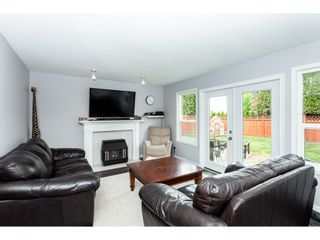 """Photo 9: 35443 LETHBRIDGE Drive in Abbotsford: Abbotsford East House for sale in """"Sandyhill"""" : MLS®# R2378218"""
