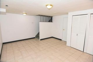Photo 22: 31 9908 Bonaventure Drive SE in Calgary: Willow Park Row/Townhouse for sale : MLS®# A1065621