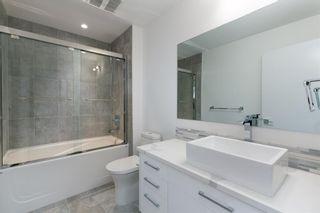 Photo 40: 3003 36 Street SW in Calgary: Killarney/Glengarry Semi Detached for sale : MLS®# A1024057