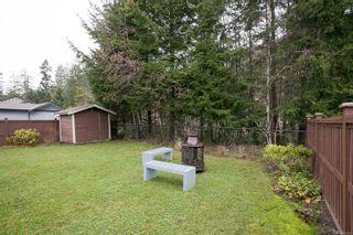 Photo 27: 1043 Skylar Cir in : ML Shawnigan House for sale (Malahat & Area)  : MLS®# 861908