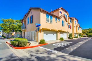 Photo 23: CHULA VISTA Townhouse for sale : 3 bedrooms : 2726 Hazelnut Ct