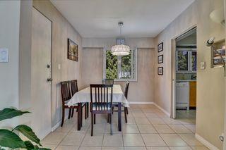 "Photo 6: 13809 HARPER Road in Surrey: Bolivar Heights House for sale in ""Bolivar Heights"" (North Surrey)  : MLS®# R2610166"
