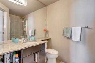 Photo 24: 1910 8710 Horton Road SW in Calgary: Haysboro Apartment for sale : MLS®# A1148090
