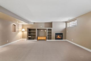 Photo 26: 429 19 Avenue NE in Calgary: Winston Heights/Mountview Semi Detached for sale : MLS®# A1063188