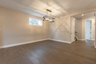 Photo 12: 10038 142 Street NW in Edmonton: Zone 21 House for sale : MLS®# E4239163