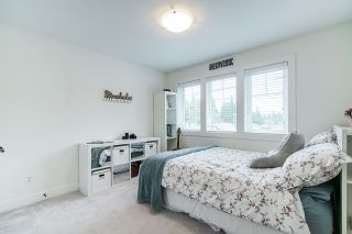 Photo 13: 3473 VICTORIA Drive in Coquitlam: Burke Mountain House for sale : MLS®# R2374119