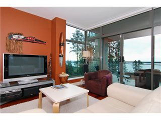 Photo 8: 501 3355 CYPRESS Place in West Vancouver: Cypress Park Estates Condo for sale : MLS®# V844975