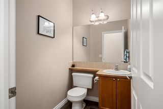 Photo 14: 138 Rockyspring Circle NW in Calgary: Rocky Ridge Detached for sale : MLS®# A1141489