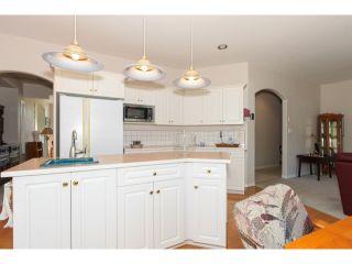 "Photo 12: 23887 ZERON Avenue in Maple Ridge: Albion House for sale in ""KANAKA RIDGE ESTATES"" : MLS®# V1128671"