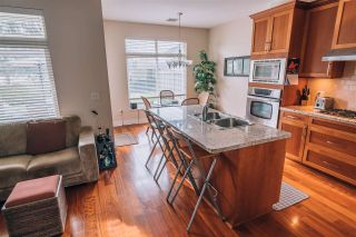 Photo 20: 29 5300 ADMIRAL Way in Ladner: Neilsen Grove Townhouse for sale : MLS®# R2539923