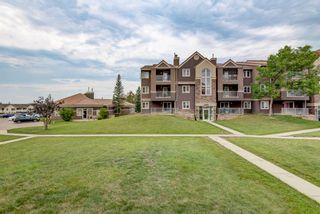 Photo 17: 14 2314 Edenwold Heights NW in Calgary: Edgemont Apartment for sale : MLS®# A1132742